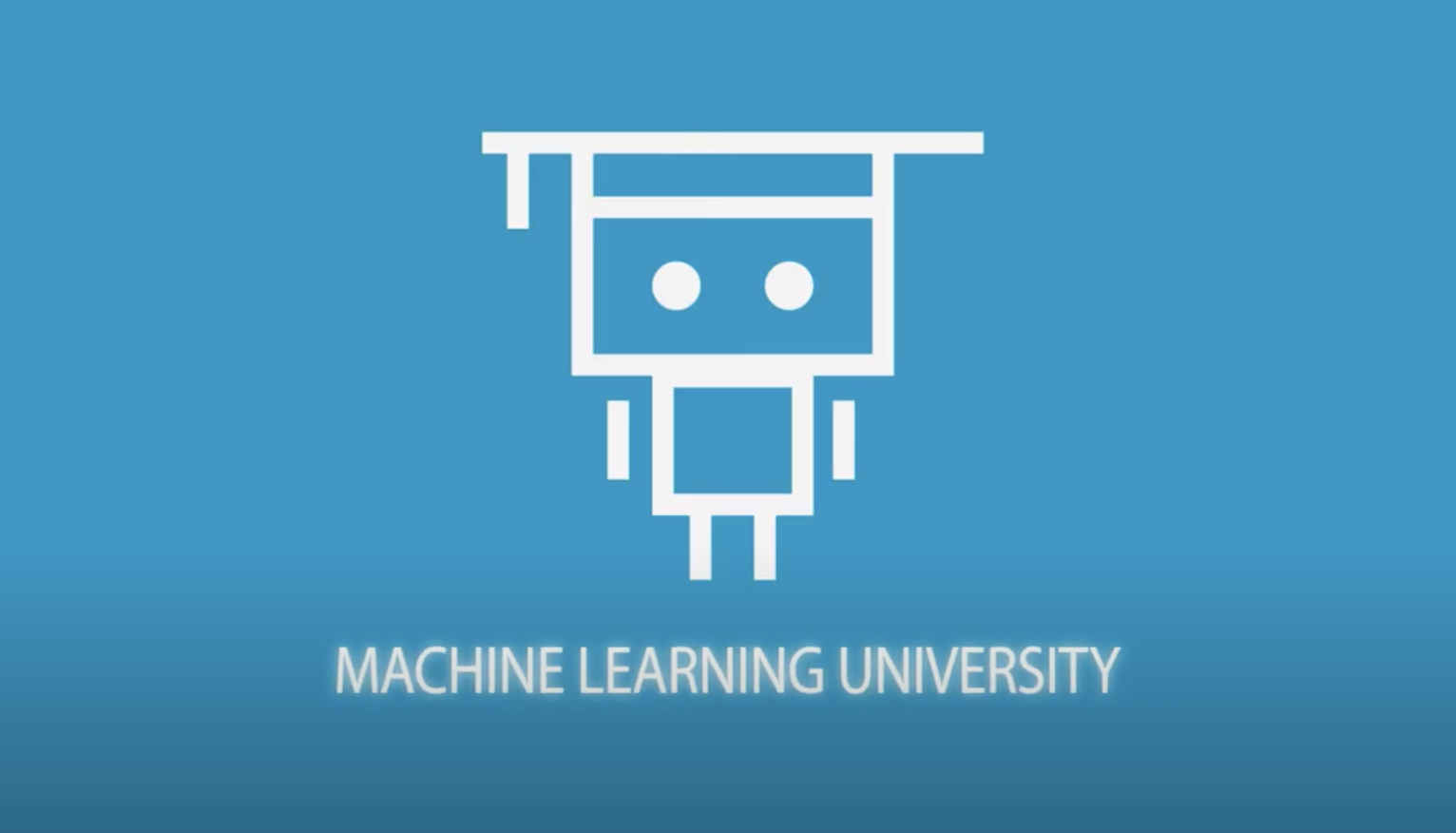 Amazon Making Online Machine Learning Courses Available For Free