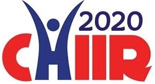 CHIIR 2020