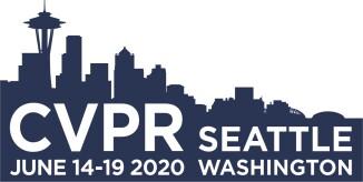 CVPR_Logo_2020.jpg