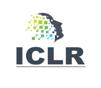 ICLR_logo.png