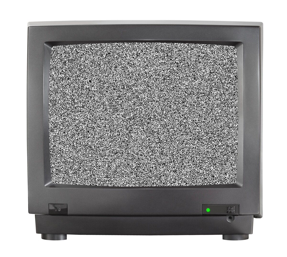 Noisy_TV._CB486169992_.jpg