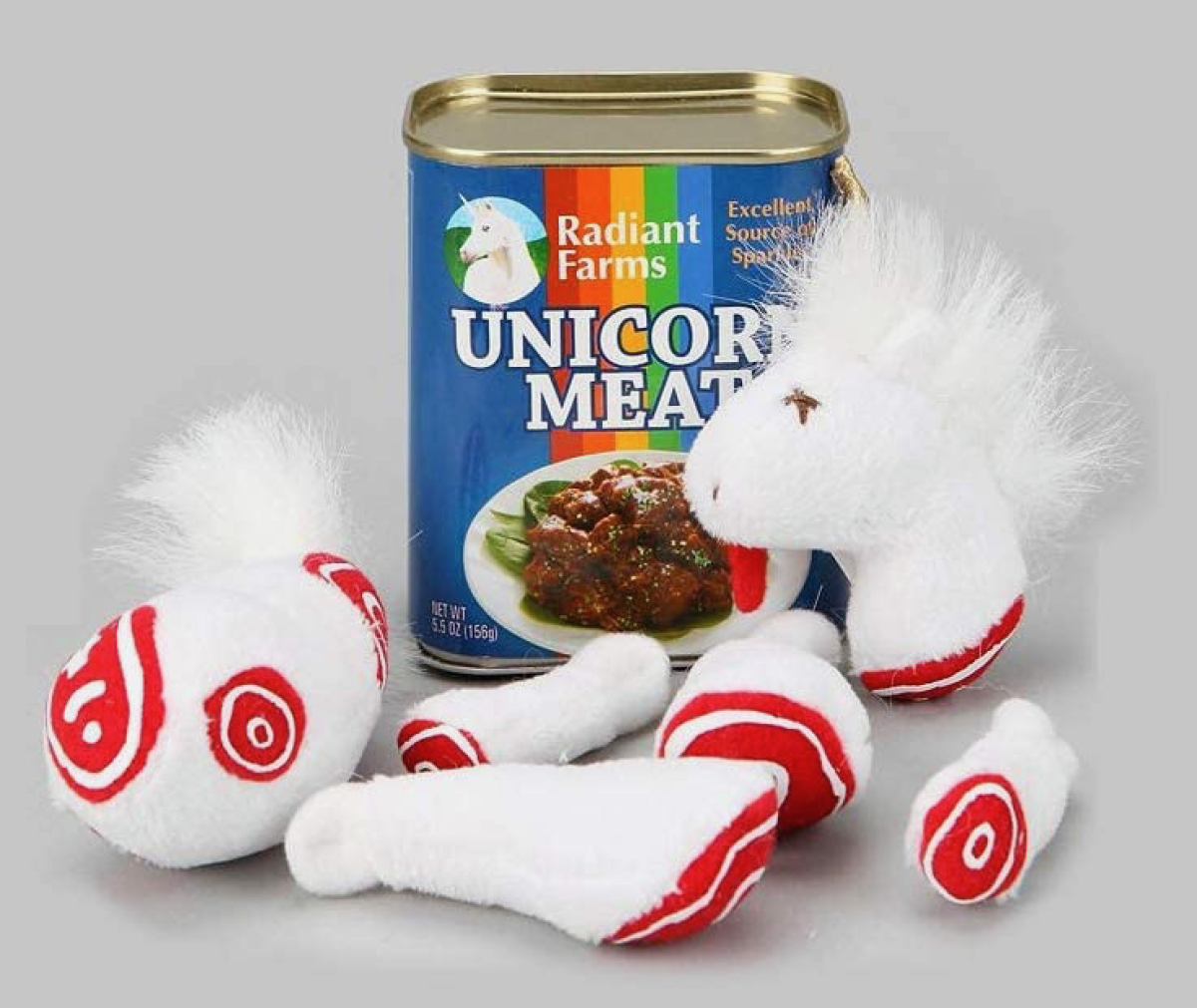 Unicorn meat.jpg