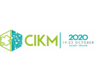 CIKM_logo.png
