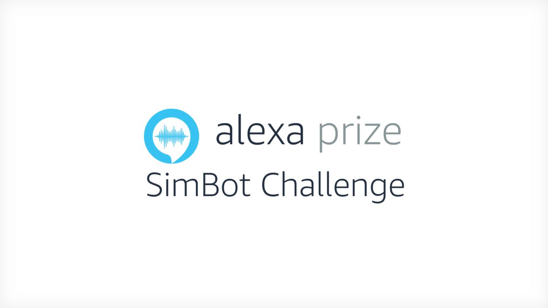 SimBot Challenge