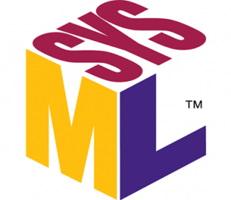 SYSML_logo.png