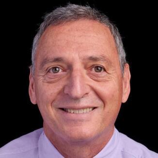 Gerard Medioni