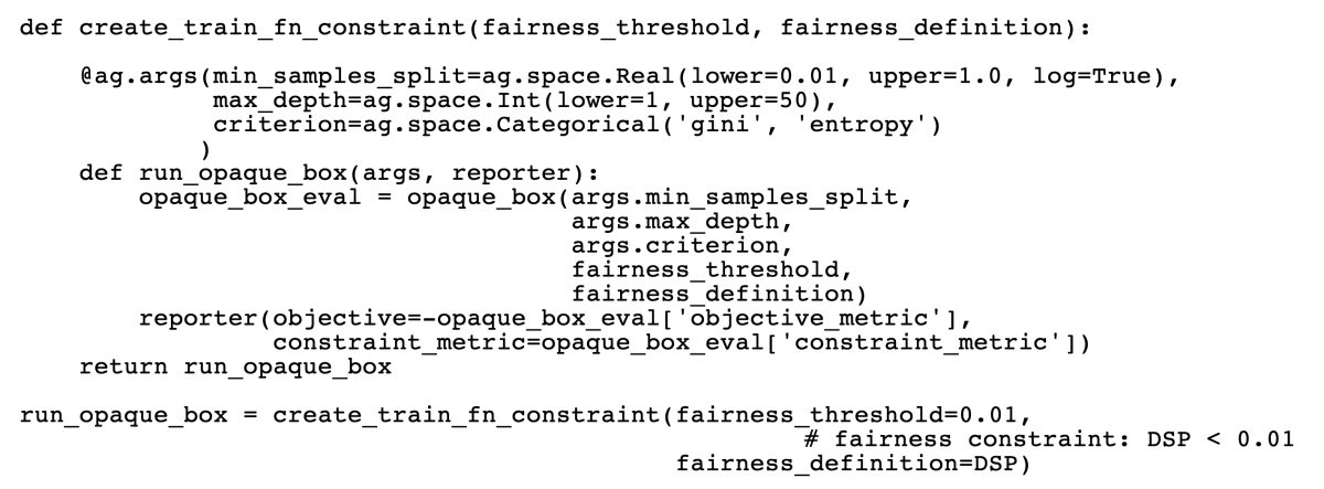 FairHPO code sample 2.png