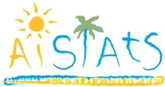 AISTATS 2020 Logo.png