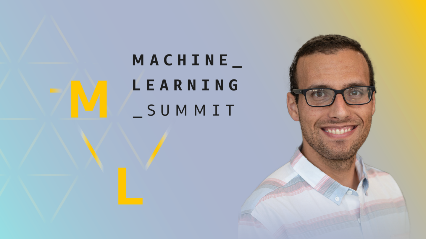 Ryan Tibshirani, an associate professor of statistics and machine learningat Carnegie Mellon University, and an Amazon Scholar, is a co-principal investigator of the Delphi Group.