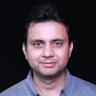 Nikhil_Devanur.jpg