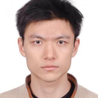 Steven Wu.jpg