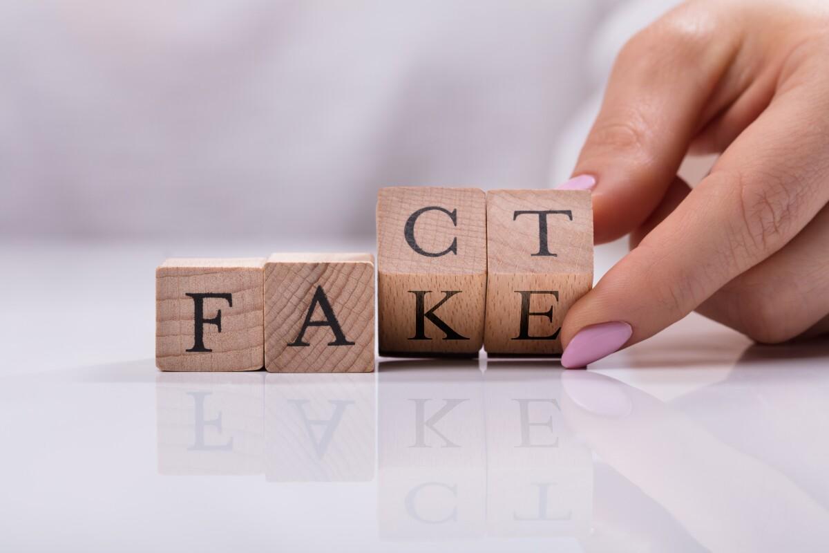 FEVER_fact_fake_post_image_._CB470119487_.jpg