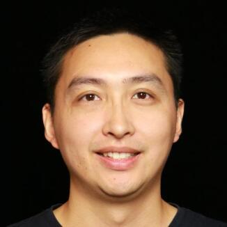 Wei Niu.jpg