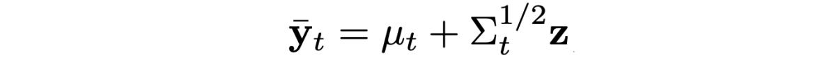 Distribution equation.png