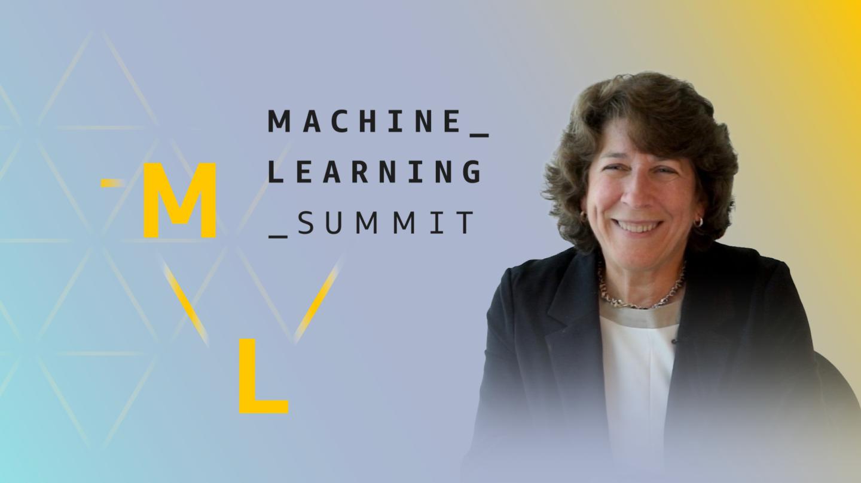 ML-Summit-Image-KathleenMcKeown-2.png