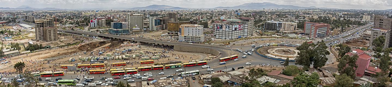 Addis Ababa, Ethiopia.png