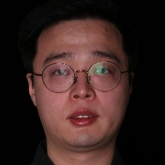 Shen-Wang.jpg