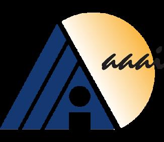 AAAI_logo.png