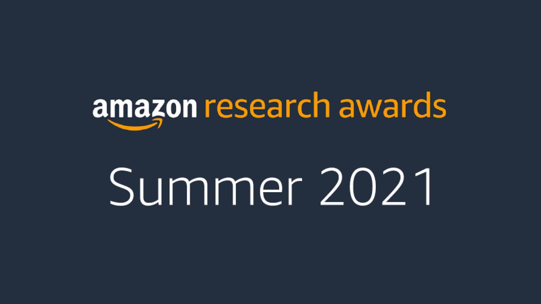 ARA-Logo-Template_summer 2021.png