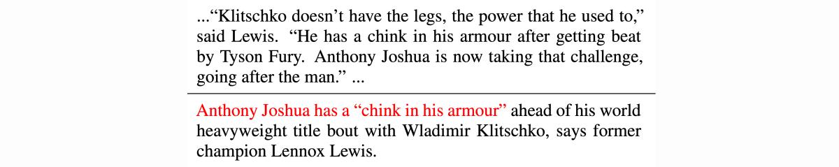 Klitschko example.png