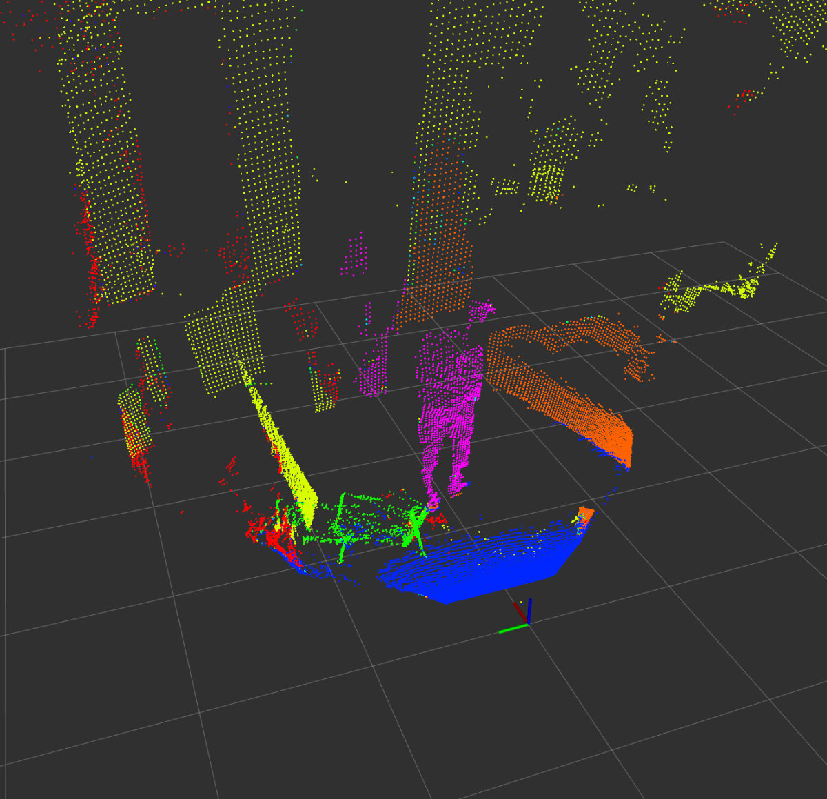 Astro point cloud.png