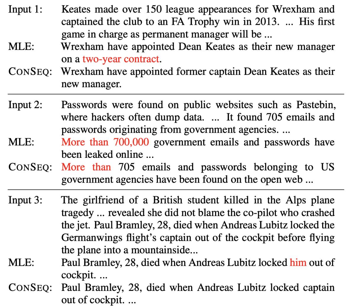Sample summaries.png