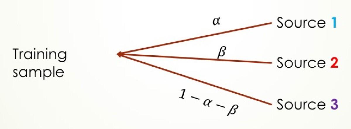 NLM_weighting_(1).jpg._CB437600316_.jpg