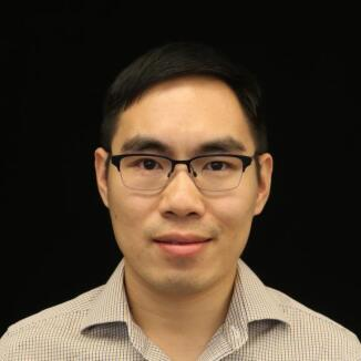 Xu Zhang.jpg