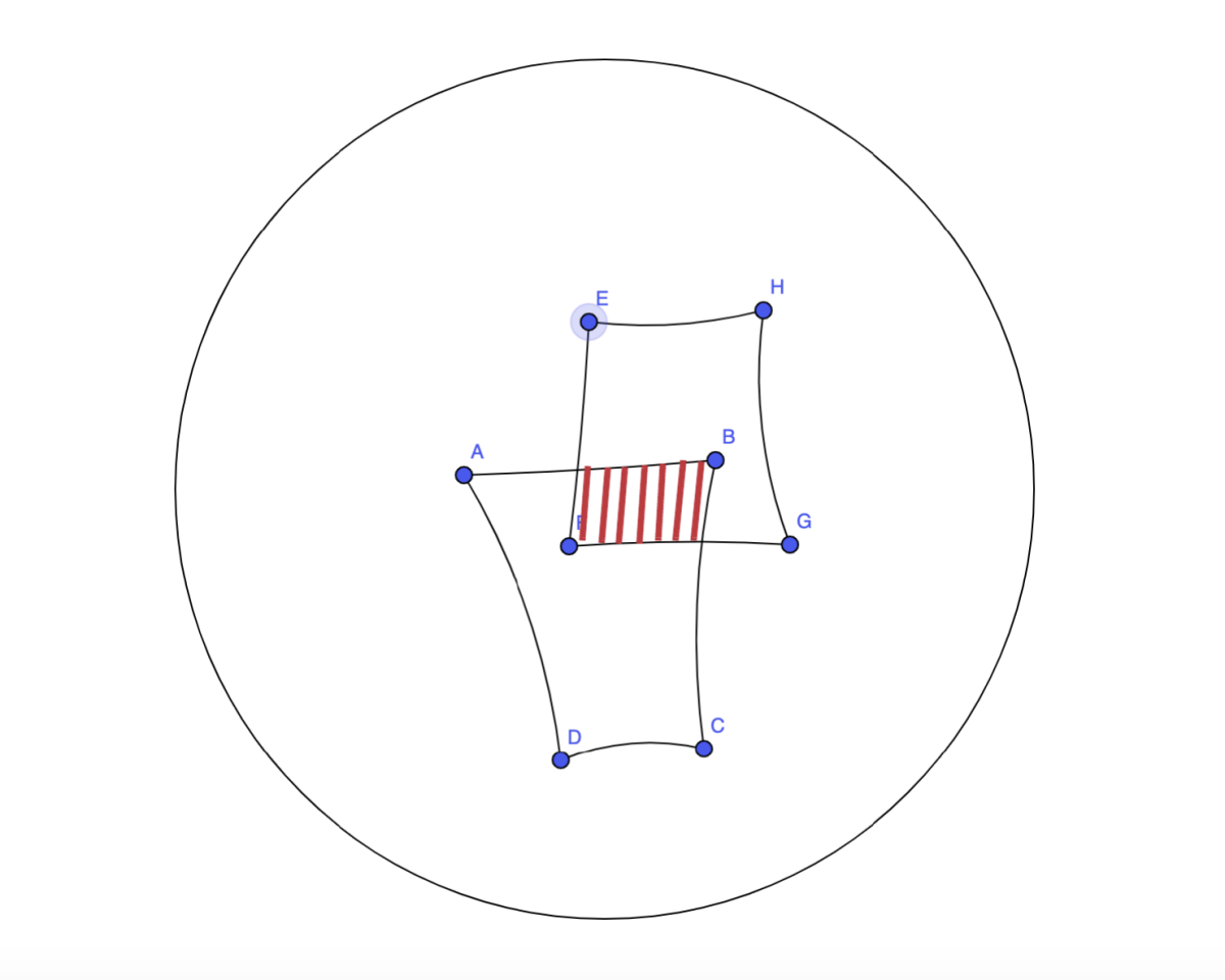 Hyperboloid intersection.png