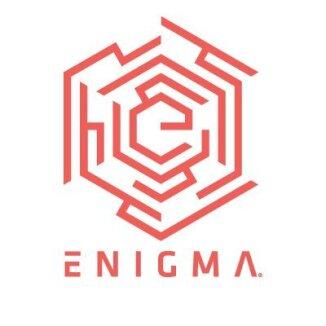 enigma2020.jpg