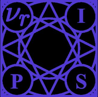 NeurIPS Logo.png