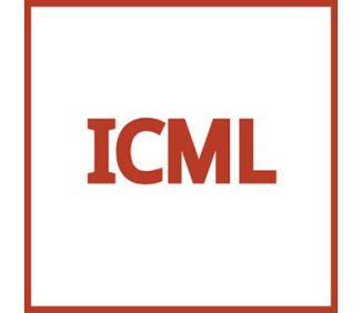 ICML_logo.png