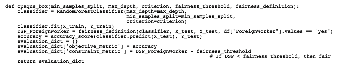 FairHPO code sample 1.png