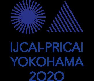 IJCAI_logo.png