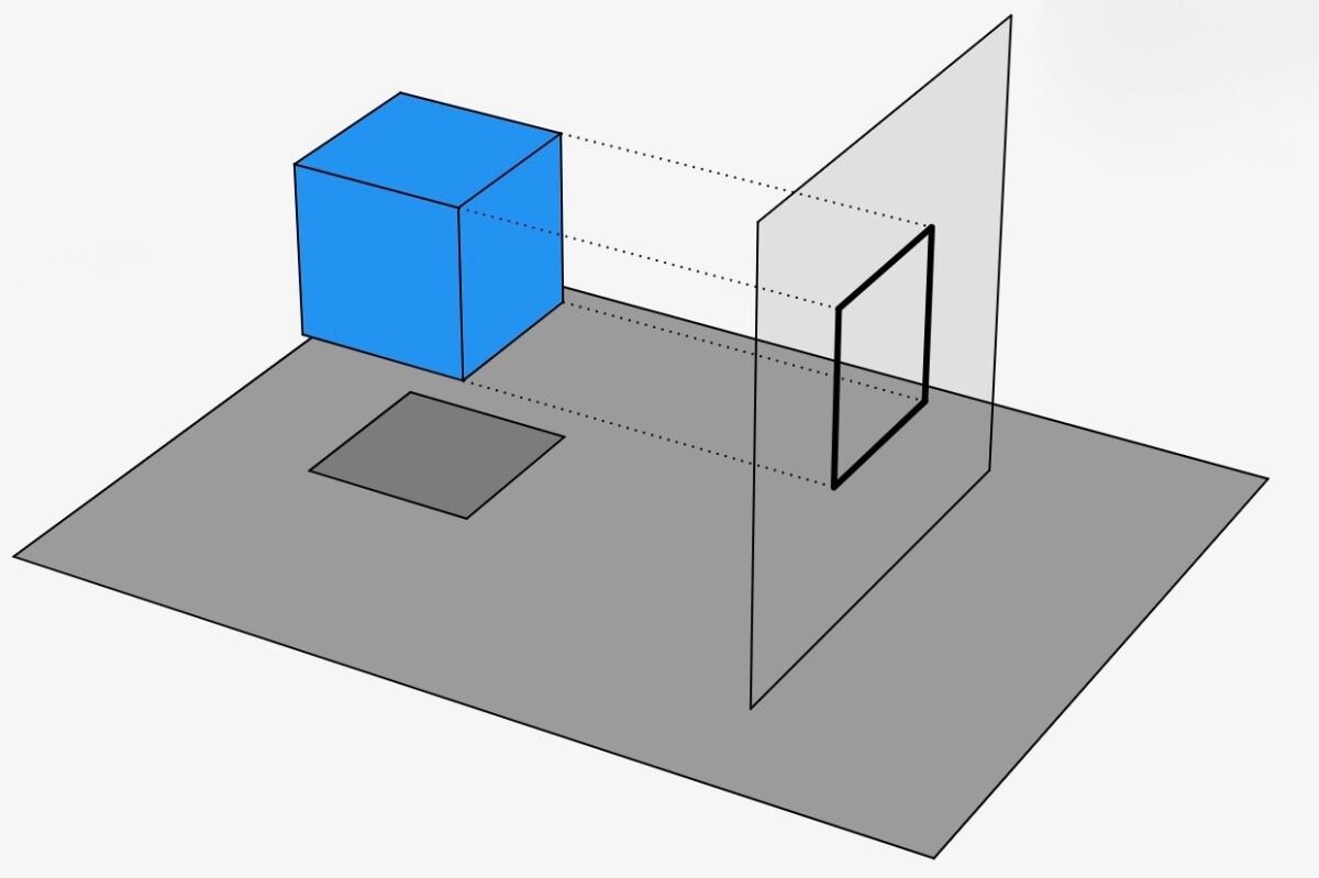 Projection.jpg._CB458139085_.jpg