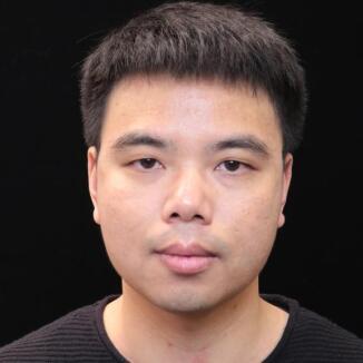 Zhaowei Cai.jpg