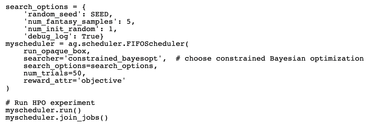FairHPO code sample 3.png