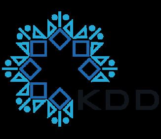 KDD_logo.png