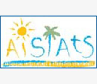 AISTATS_logo.png